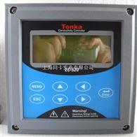 电导率/电阻率控制器EC-520