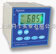 PH/ORP控制器RP-100