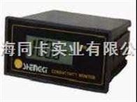 在線電導率儀CM-230