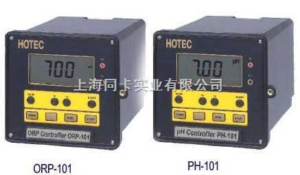PH/ORP控制器PH/ORP-101