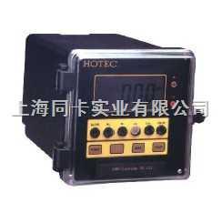 PH/ORP控制器PH/ORP-102