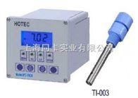 比電阻控製器RC-70CA