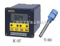 比電阻控製器RC-107