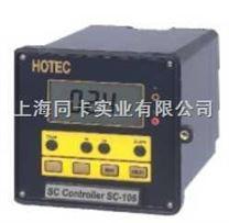 盐度控制器SC-106