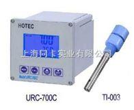 比電阻控製器URC-700C