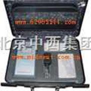 TZH8TY-3-+手持烟气分析仪/便携烟气分析