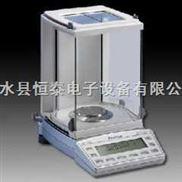 销售:XB220A电子分析天平,精密天平,机械天平。高精度天平