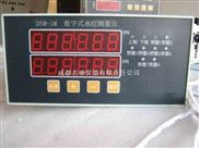 数字式水位测量仪DSM-1M
