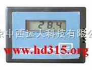 便携式温湿度记录仪/无纸温湿度记录仪(国产) XN5YBJL-8902