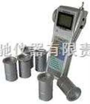 手持式多氣體檢測儀TY2000-A
