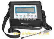 I36-IQ350CH3Br-溴甲烷檢測儀