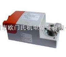 风阀执行器,MSRD03系列智能型/模拟量风阀驱动器