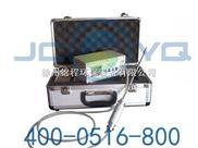 电化学甲醛检测仪 手持甲醛检测仪