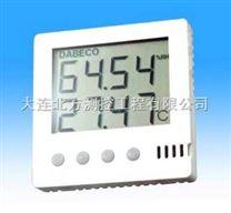 DB506溫濕度傳感器