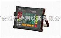 UFD2600W焊接專用型彩屏數字超聲探傷儀(陝西 西安 雁塔區)