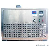衝擊試樣低溫槽, 夏比低溫槽,衝擊試驗低溫槽,衝擊試驗機