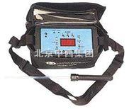 M100037-dIQ350 IST便携式磷化氢检测仪 固态传感器