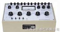 QJ19型直流单双臂电桥