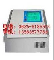 HD型號二氧化氯探測器,二氧化氯測漏儀,二氧化氯報警器