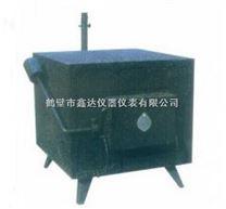 箱式高溫爐