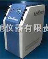 氦質譜檢漏儀RBLD201