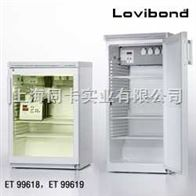 BOD恒温培养箱(135L)ET99618