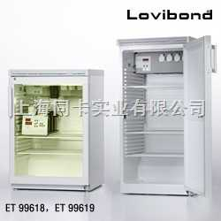 BOD恒温培养箱(135L)ET99619