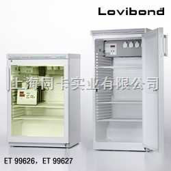 BOD恒温培养箱(195L)ET99626