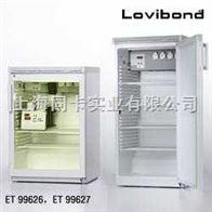 BOD恒温培养箱(195L)ET99627