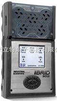 MX6 便攜式多種氣體檢測儀