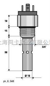 電導率電極LMP001-HT