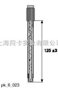 PH电极PHEK-112-S