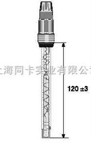 PH电极PHEK-112-SE