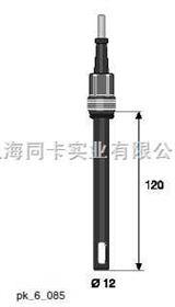 电导率电极LF 1 FE