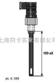电导率电极LF 1DE