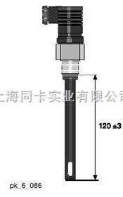 电导率电极LFT 1DE