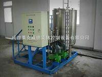 CTSA系列加氨装置