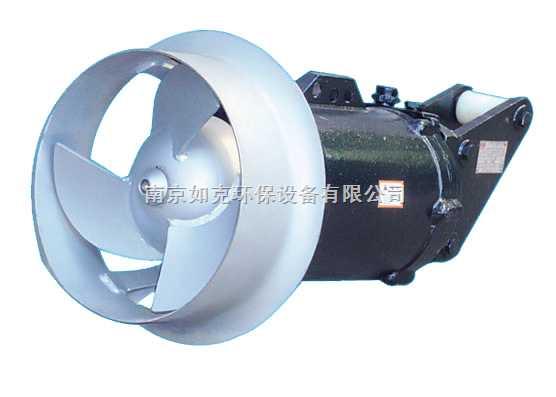 0.85/8-260/3-740潜水搅拌机、器厂家、潜水推流设备、泵