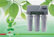 农村水井水净化器销售
