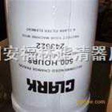 齐全设备用液压油滤芯