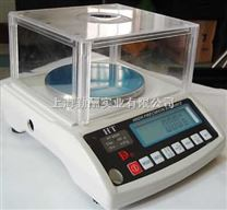HT-15N电子天平价格//15KG天平