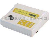 SD-9012A啤酒色度儀廠家,SD-9012A啤酒色度儀價格