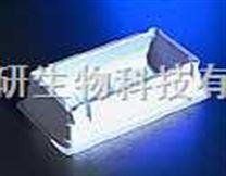 法國吉爾森Gilson移液器加樣槽|移液器槽|V型槽|取液槽 價格 現貨