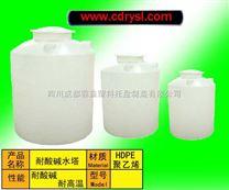 成都塑料储水罐/内江塑料储水罐/四川塑料制品