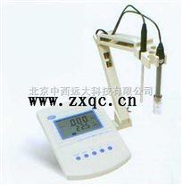 智能電導率儀 型號:TH05DDS-320
