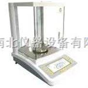 FA2004C电子天平,FA2004C电子天平价格,FA2004C电子天平生产厂家