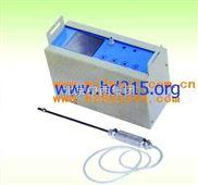 NBH8-(O2+NO+NO2)-d便攜式複合氣體檢測儀(泵吸)
