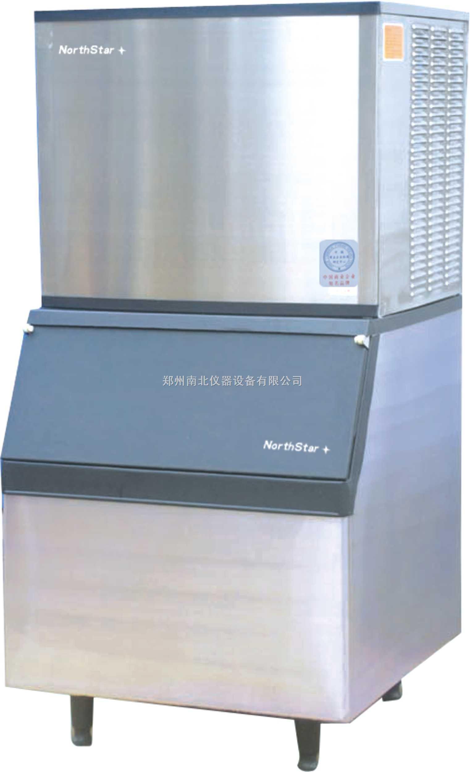 产品库 通用设备 其它通用设备 其它通用设备 180公斤方块制冰机