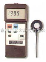 紫外線輻射照度計/ 紫外強度計 型號:SHYZ1-UVC254