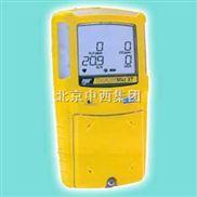 TH08GAMAXXT-d+防水型三合一 氣 體檢測儀M359178